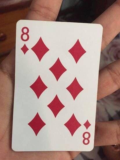 5b8aa8dc8109eeada9163faea5911a37