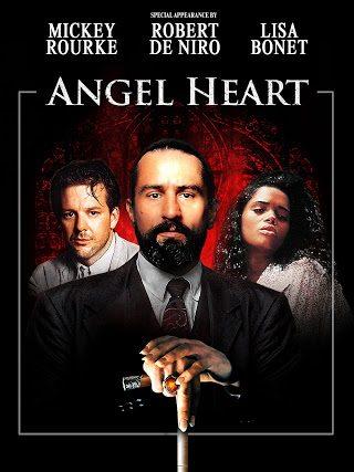 angel-heart-1