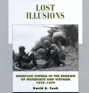 Lost Illusions American Cinema Google Books Preview