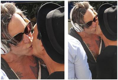 mickey-rourke-boyfriend-gay