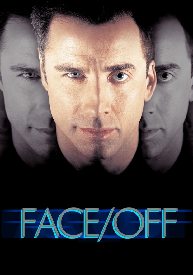 mickey rourke face:off movie face transplant