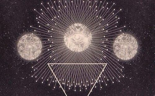 moon lore wicca
