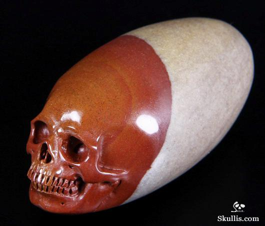 sacred-shiva-lingam-carved-crystal-skull-01