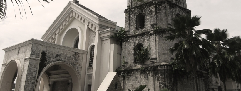 bohol jehovahs witness witchcraft philippines