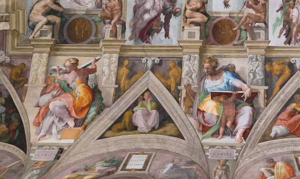 catholic freemasonry fake feud secret friends