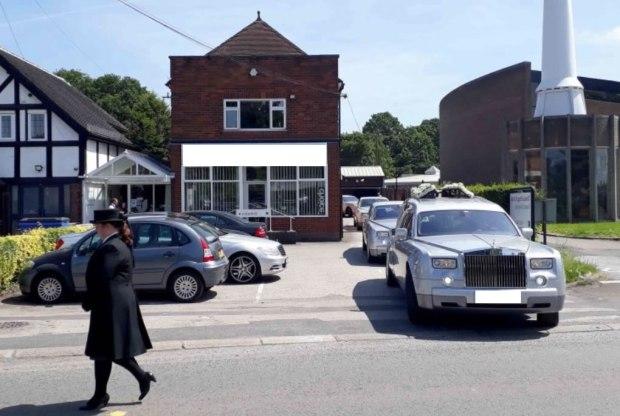 freemasonry funeral directors undertakers masonic connection funeral arrangers
