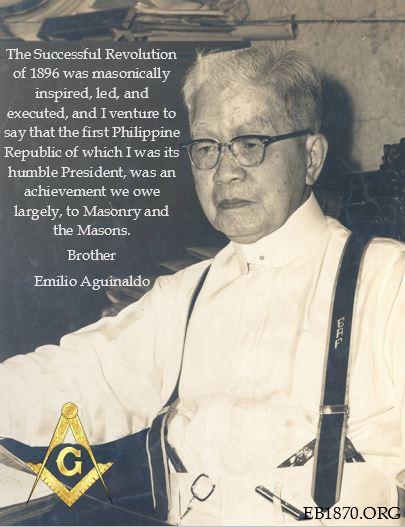 freemasonry kaballa philippines imelda marcos shoes marakina