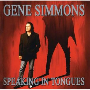 satanic speaking in tongues unbiblical
