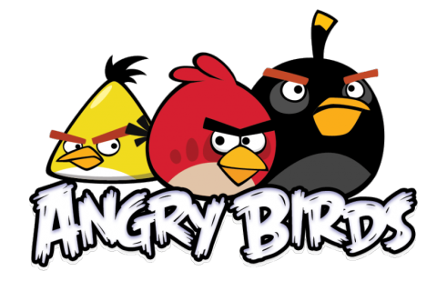 witchcraft pyer angry birds royal arch