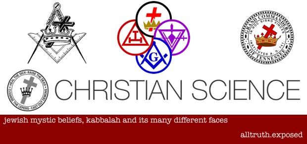 zack snyder esoteric movie kaballah freemasonry christian science