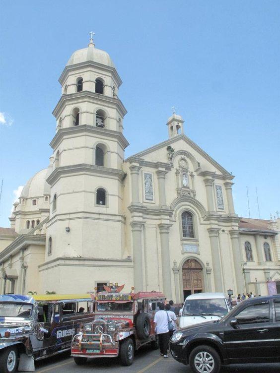 JW Masonic Watchtower Buildings Philippines