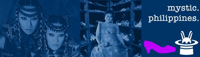 mystic philippines pagan truth kaballa