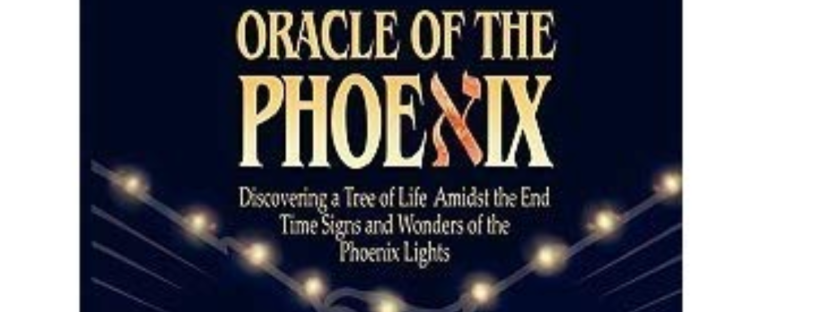 phoenix lights order of the phoenix kaballah