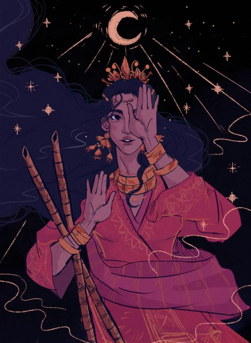 witchcraft philippines esoteric pagan witch