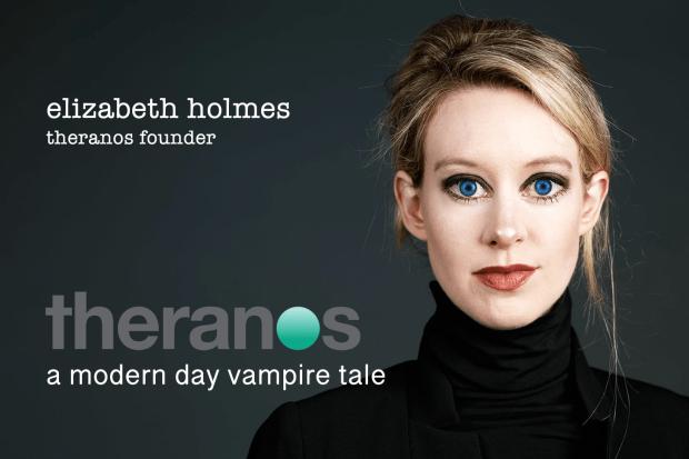 elizabeth-holmes-vampire-cult-theranos-min