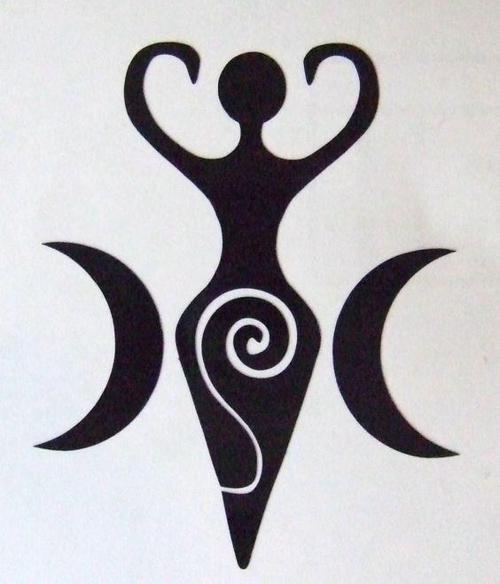 ram womb eyes without a face tsimtsum esoteric kabballa qabala