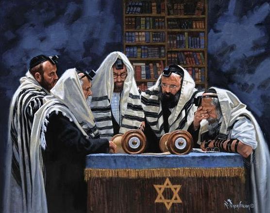 Hasidic Judaism Mysticism Tsimtsum Revealed Concealed Ein Soph Eyes
