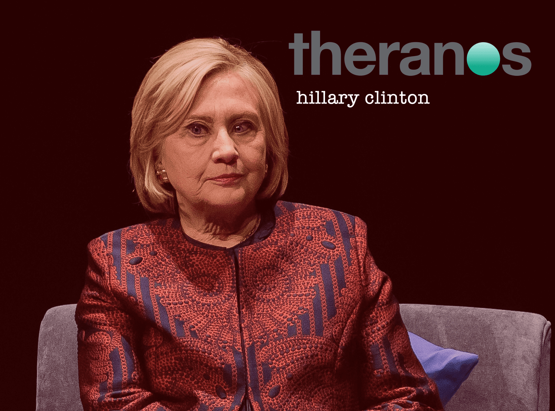 hillary clinton theranos vampire blood-cult christians