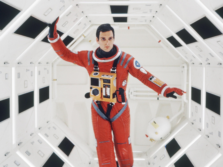 2001 A Space Odyssey As Above So Below Kabbalah