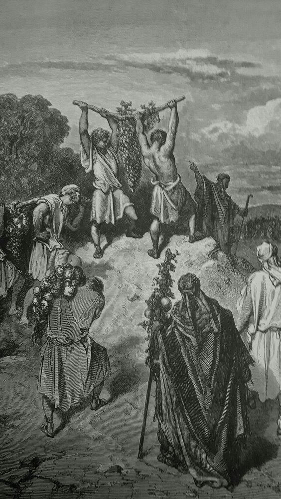 Ein Soph Reveal Conceal Tsimtsum Kabbala