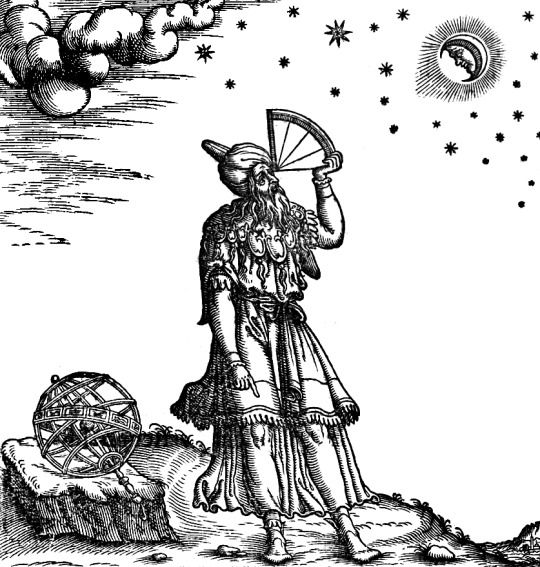 Ptolemy As Above So Below Kabbalah Esoteric Witchcraft