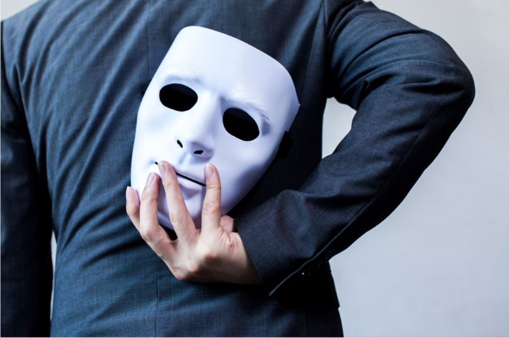 The Devastating and Tragic Consequences of Covert Psychological Abuse Effects