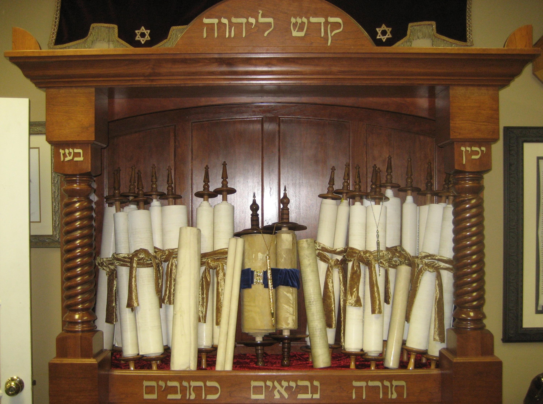 Crypto Judaism Scrolls Devils Eyes Tsimtsum Jehovahs Witness