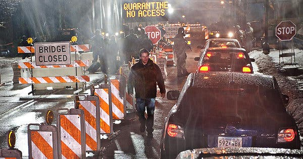 Contagion Steven Soberbergh Corona Virus Predictive Programming Matt Damon
