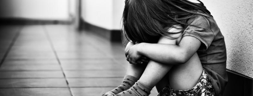Corona Virus Figures Bankrupcy The Great Crossroads Children