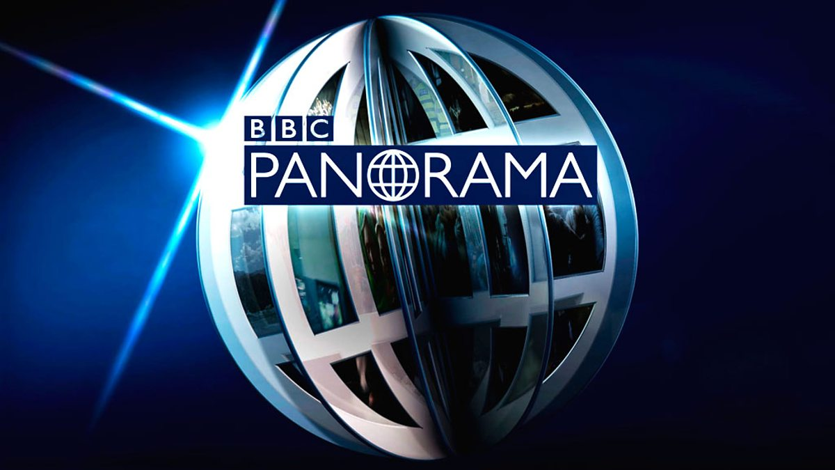 Avoid Paying the BBC License Fee Panorama