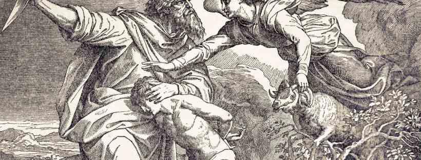Is Satan the Old Testament God?